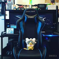 Best Chair For Computer Gaming 141 Best People Who Use Dxracer Canada Chairs Images On Pinterest