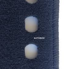 nissan frontier dash cover dashmat for nissan navara np300 black sunland dash mat protection