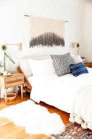 best 25 earthy bedroom ideas on pinterest bedroom inspo