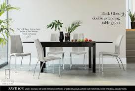 design dite sets kitchen table dining room furniture kitchen dining home furniture next