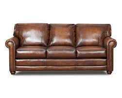 made in usa sofa michigan u0027s largest selection leather sofas be seated leather