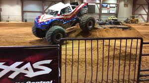 bigfoot monster truck youtube bigfoot monster truck 2017 youtube