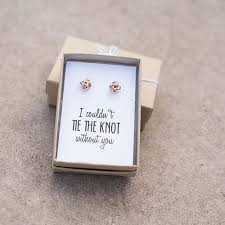 asking bridesmaid gifts 225 best will you be my bridesmaid creative ways to ask