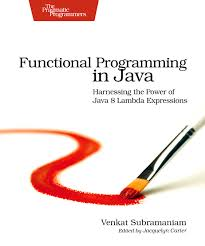 Map In Java Functional Programming In Java Harnessing The Power Of Java 8