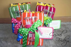 what to give as a thank you gift casual fridays gifts