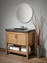 Bertch Bathroom Vanity Bertch Bathroom Vanity Modern Interlude Collection Regarding 13