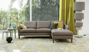 sofa bielefelder werkstã tten raumausstattung grabner polstermöbel raumausstattung grabner