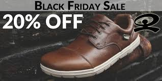 shoes sale black friday lems shoes black friday sale