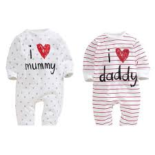wholesale baby clothing baby clothing manufacturers baby clothing