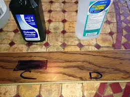 Wood Floor Cleaner Diy Floor Cleaner Homemade Floor Cleaner Houselogic Floor Cleaner