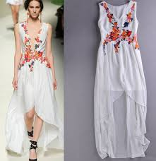 67 best dress here images on pinterest bandage dresses