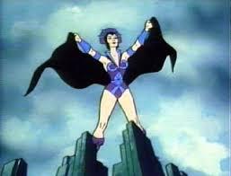 Teela And Evil Lyn - evil lyn wiki grayskull fandom powered by wikia