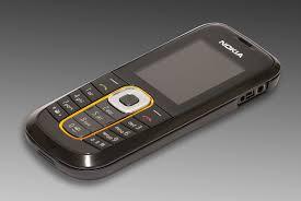 Classic by Nokia 2600 Classic Wikipedia