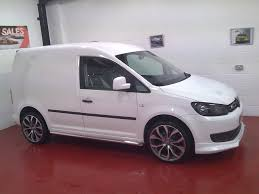 vw caddy insurance amica insurance phone