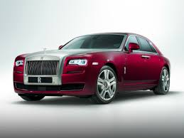 roll royce concept rolls royce company history current models interesting facts