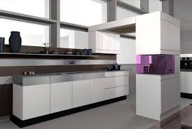 easy to use kitchen design software