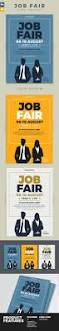 Home Builder Design Center Jobs Best 25 Job Fair Ideas On Pinterest Career Fair Tips Pitch And
