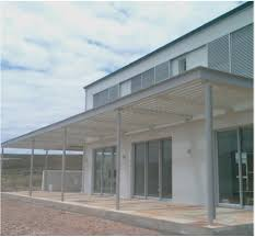 Al Awnings Cape Town Foldo Awnings Awnings Cape Town Awnings Guateng