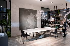 Interior Trends 2017 by New Interior Trends U2013 Salone Del Mobile Milan 2017 56th Edition