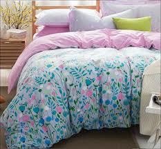 Bedroom Amazing Beautiful Bedding Sets Designer Bedding Sets