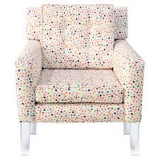 target debuts oh joy furniture collection teen vogue