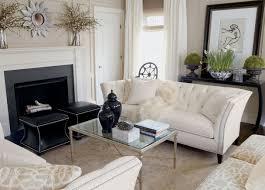 divine deco living room ethan allen