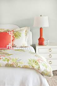 300 bedroom makeovers southern living