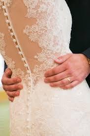 wedding dress photography wedding photography preferred bridal photographer david s bridal