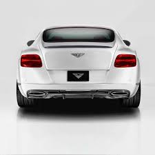 bentley 2017 white index of store image cache data aerodynamic parts vorsteiner
