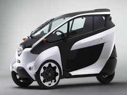 toyota coms the funky toyota i road is like nothing i u0027ve ever driven wired