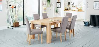 furniture kitchen tables dining room furniture half price sale harveys furniture