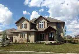 current floor plans overland park new homes braklow custom homes