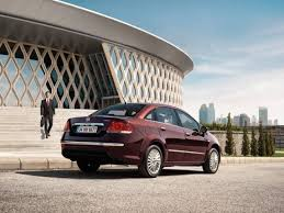 Fiat Linea Interior Images Fiat Linea Price In India Images Mileage Features Reviews