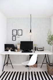 office at home 12 mid century modern home office inspiration ideas