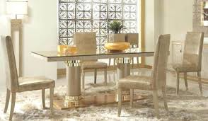 Casual Dining Room Furniture Sets Dining Table Italian Dining Table Sets Table 2 Majesta I Elegant