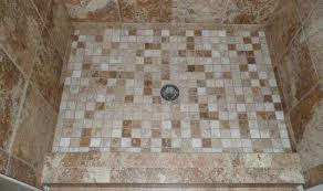 bathroom floor and shower tile ideas shower tile for shower floor lightfog vinyl shower floor