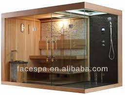 best 25 modern steam showers ideas on pinterest in shower