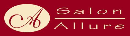 salon allure hair and nail salon in camillus ny