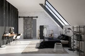 White Modern Bedroom Ideas U2014 Derektime Design Furnishing Modern