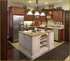 kitchen island cart granite top kitchen island with granite top