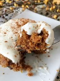 pumpkin chocolate chip muffin in a mug thm s low carb sugar
