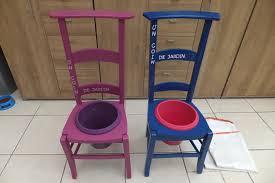 chaise d église chaise d église design à la maison