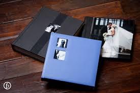 lovable coffee table wedding book u2013 radioritas com
