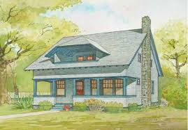 Cottage Living Home Plans by Vista Cottage Cottage Living Southern Living House Plans