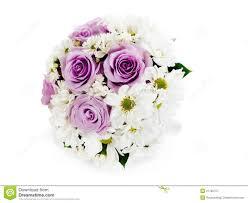 fleur de mariage bouquet de mariage de fleur pour la mariée photographie stock