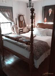 antique cannonball bed circa 1830 antique pinwheel quilt