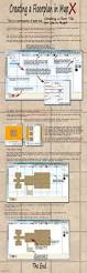 creating a floorplan in mapx by istarlome on deviantart