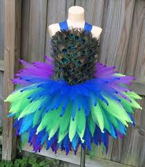 Peacock Halloween Costume Girls 20 Costume Girls Ideas Princess Costumes