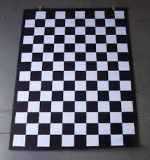 Checkered Area Rug Luvable Friends Printed Fleece Blanket Birds Room Room Ideas