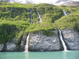 Alaska waterfalls images David g simpson alaska pictures page 4 jpg